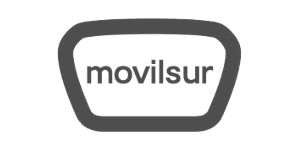 Movilsur